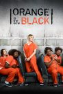 Orange is the New Black cały film