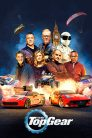 Top Gear cały film