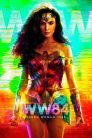 Wonder Woman 1984 cały film